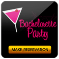 Bachelorette Party Hollywood