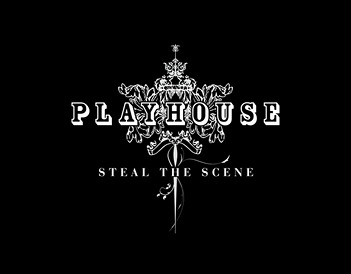 Playhouse Hollywood Logo
